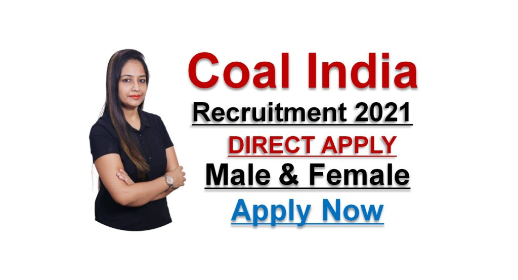 This image has an empty alt attribute; its file name is COAL-India-1024x553.jpg